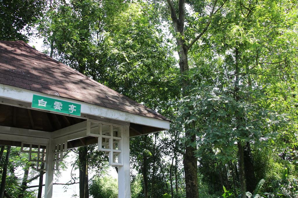 石岡羅望子農場 (1)
