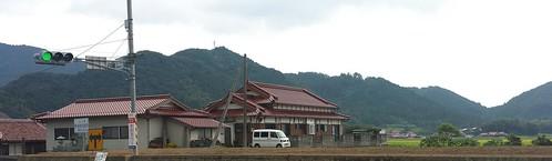 Mitou Farmhouse