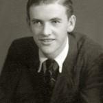 1947 Ferdinand Stehrer sw