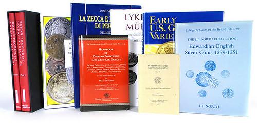 Kolbe-Fanning books