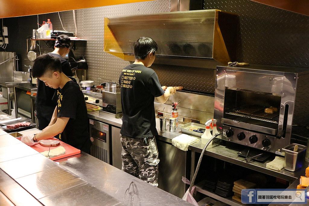 好男人燒肉酒食館056