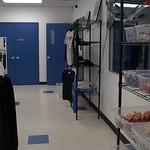 Long Island Skydiving Center Gear Shop6