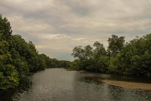 Barra Cahuacán (06)