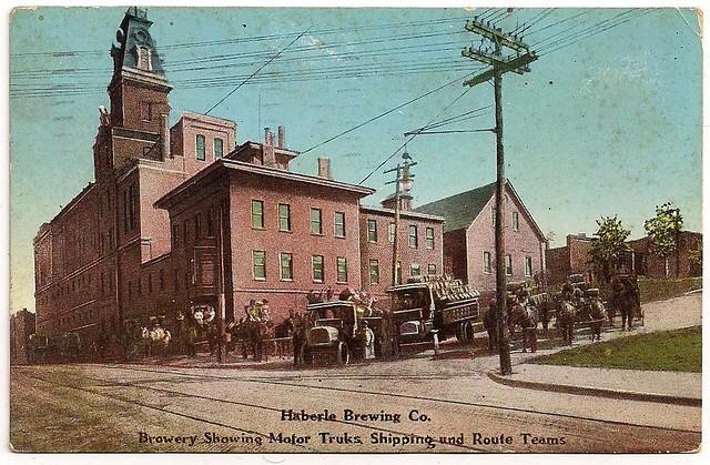 haberle-brewing-postcard