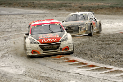 rally-cross-loheac-peugeot-polo-208 (18)