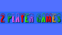 2 player games (2)