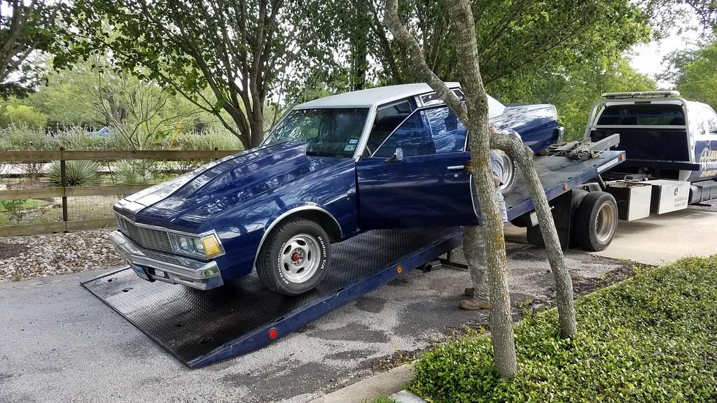 79' Caprice Classic 36882443022_e7c0c43bd5_b