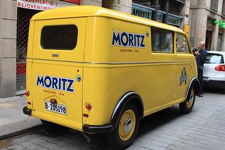 DKW_D89L_1962_Moritz_R2
