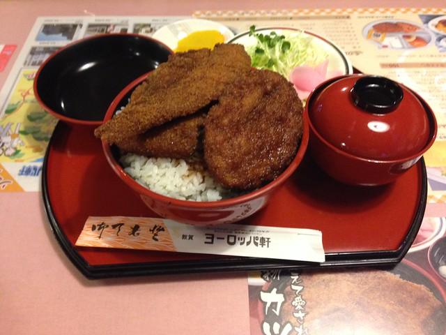 fukui-tsuruga-europeken-honten-mix-katsudon-set-01