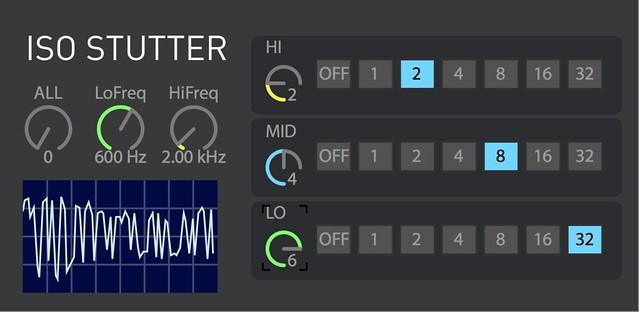 ISOStutter1.2