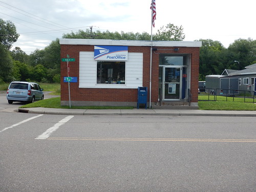 wispo postoffices