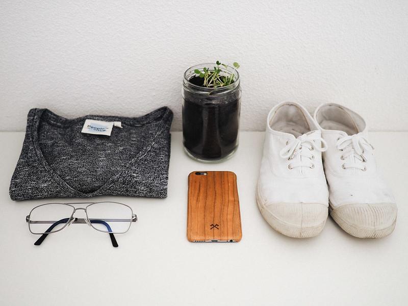 minimalisme-1.jpg
