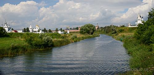 Dunilovo_17-39.jpg