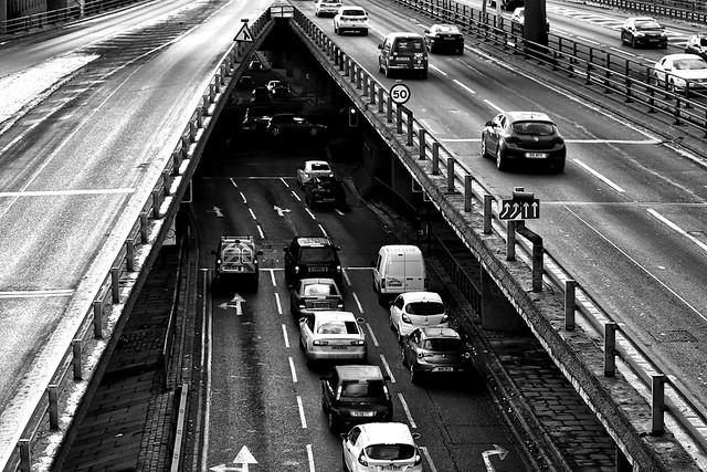 IMG_0522.jpg Glasgow Kingston Bridge