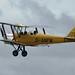 20060528032 de Havilland D.H. 82A Tiger Moth