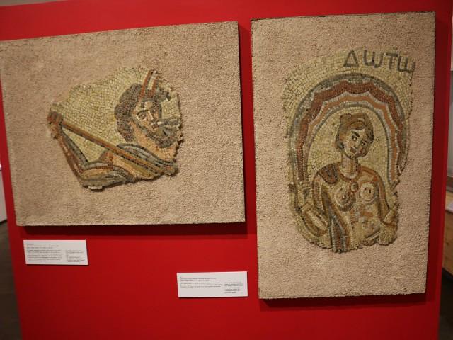muzeul saint sernin raymond obiective turistice toulouse 2