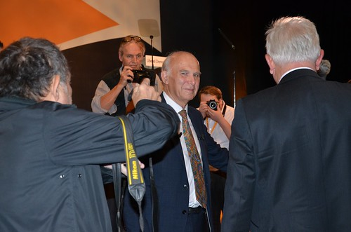 Vince Cable speech Bournemouth conference Sept 17 (21)