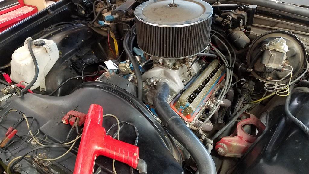 79' Caprice Classic 36977059342_a2f930e690_b