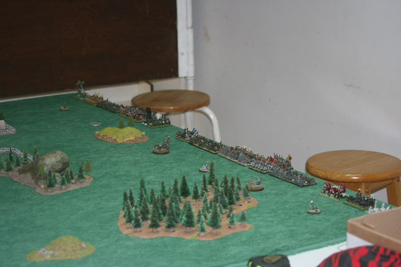 [Kislev vs Orcs & Gobs] 2000 pts - La steppe pourpre 36978103380_89a6c5655a_o