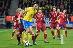 2015-11-14 Sverige-Danmark SG3927