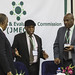 JMEC holds evaluation review workshop on peace agreement implementation