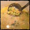 #Stracciatella #Cucuzza #Zucchini #eggdrop #soup #homemade #CucinaDelloZio -