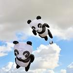 Pandarians