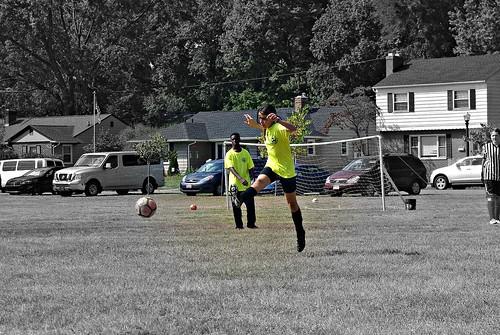 saturday soccer 2017 031