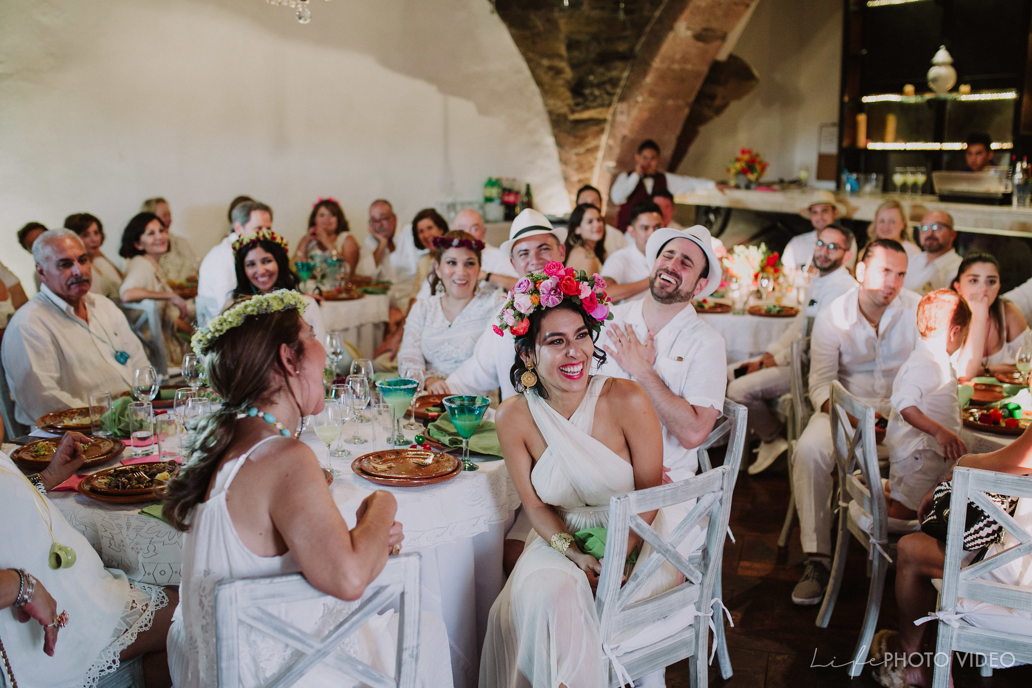 San_Miguel_de_Allende_Wedding_Photographer_0075