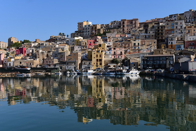 Sciacca, Sicily, August 2017 466