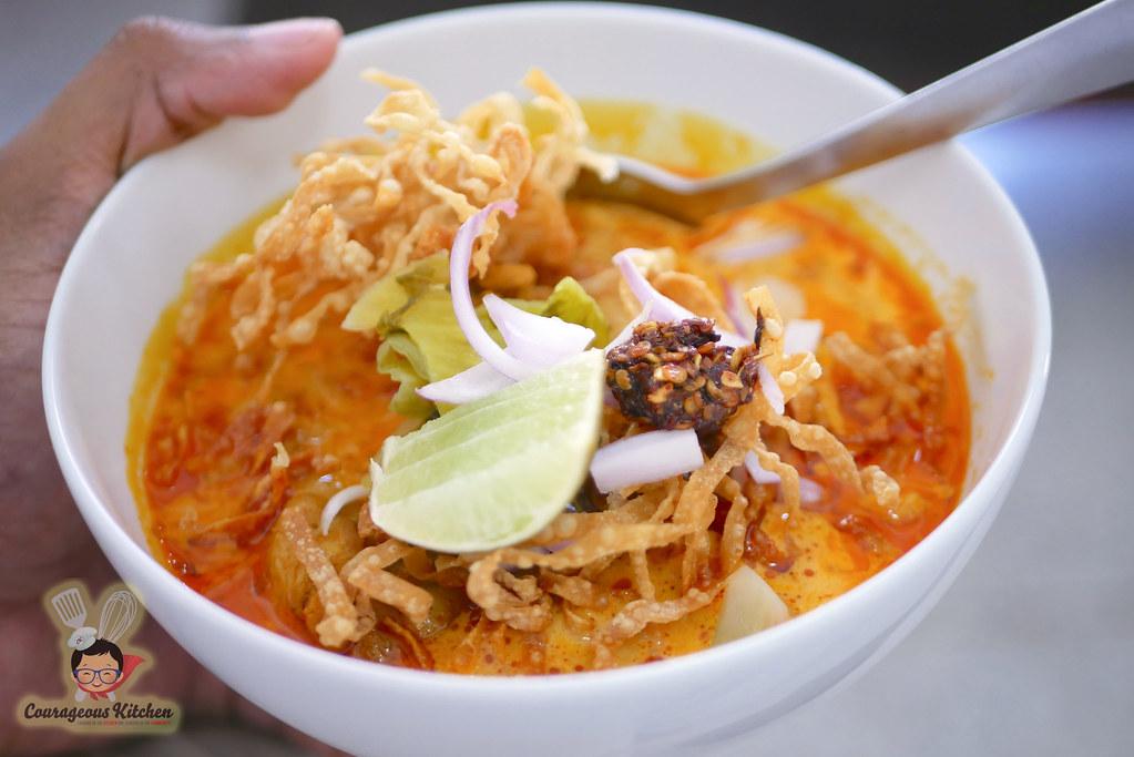 san diego thai cooking class-3