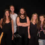 Fri, 29/09/2017 - 2:52pm - Mammut Live in Studio A, 9.29.17 Photographer: Joanna LaPorte