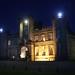 Scotland 2017 08-20 04 Scotland Airth Castle IMG_3463