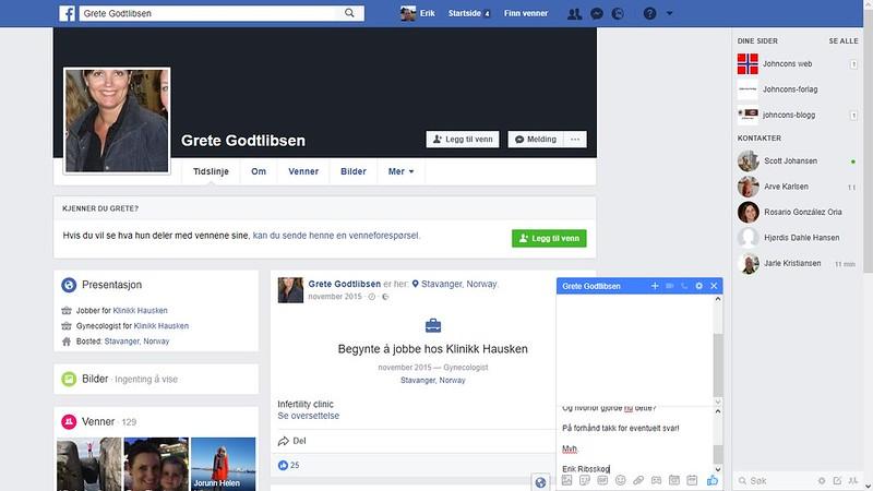 facebook grete godtlibsen 1