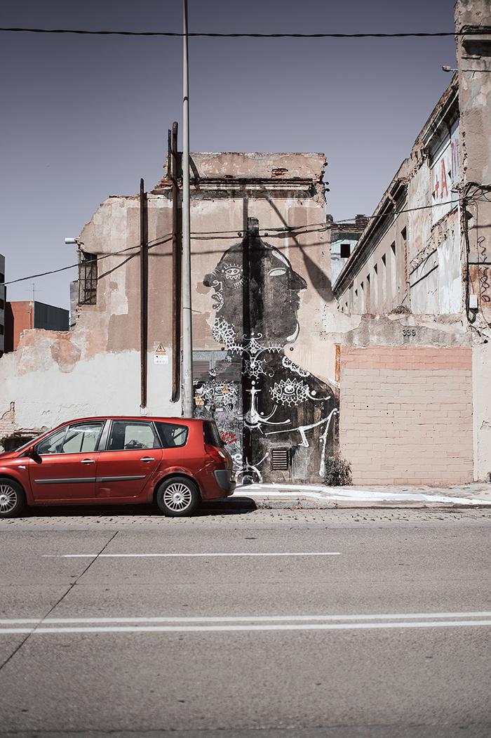 streetart_006