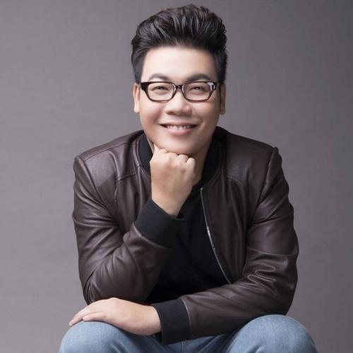 download-nhac-chuong-doc-dao-nguoi-thuong-tainhacchuong-net
