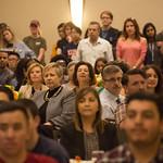 Hispanic Heritage Month 2017