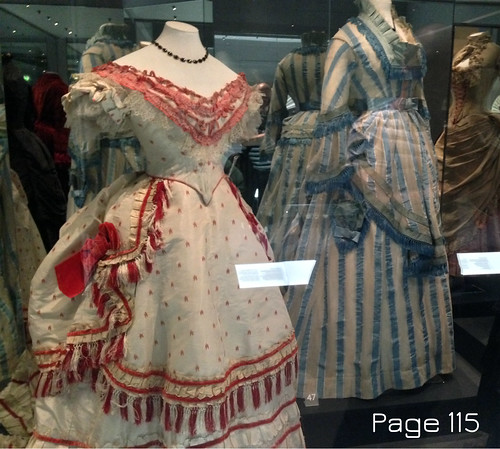 Fashion Museum04