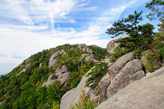 006 Old Rag Mountain