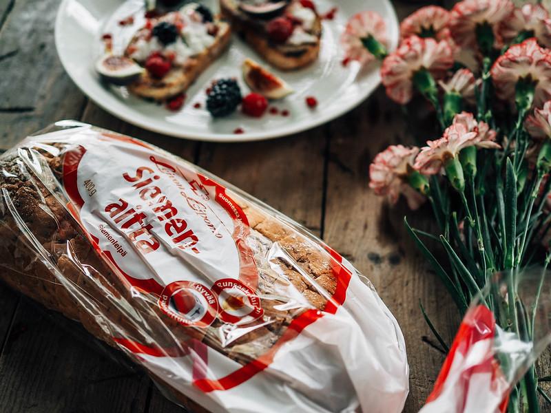 leivon leipomo siemenaitta-4