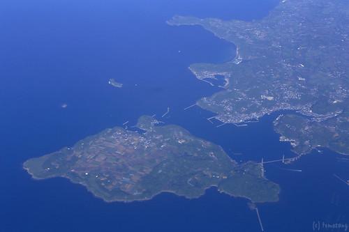 Yobuko Kabe-jima
