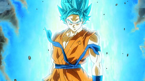 Goku-Super-Saiyan-Blue-–-Dragon-Ball-Z-Resurrection-'F'-26-768x432