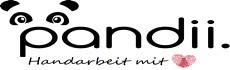 pandii banner