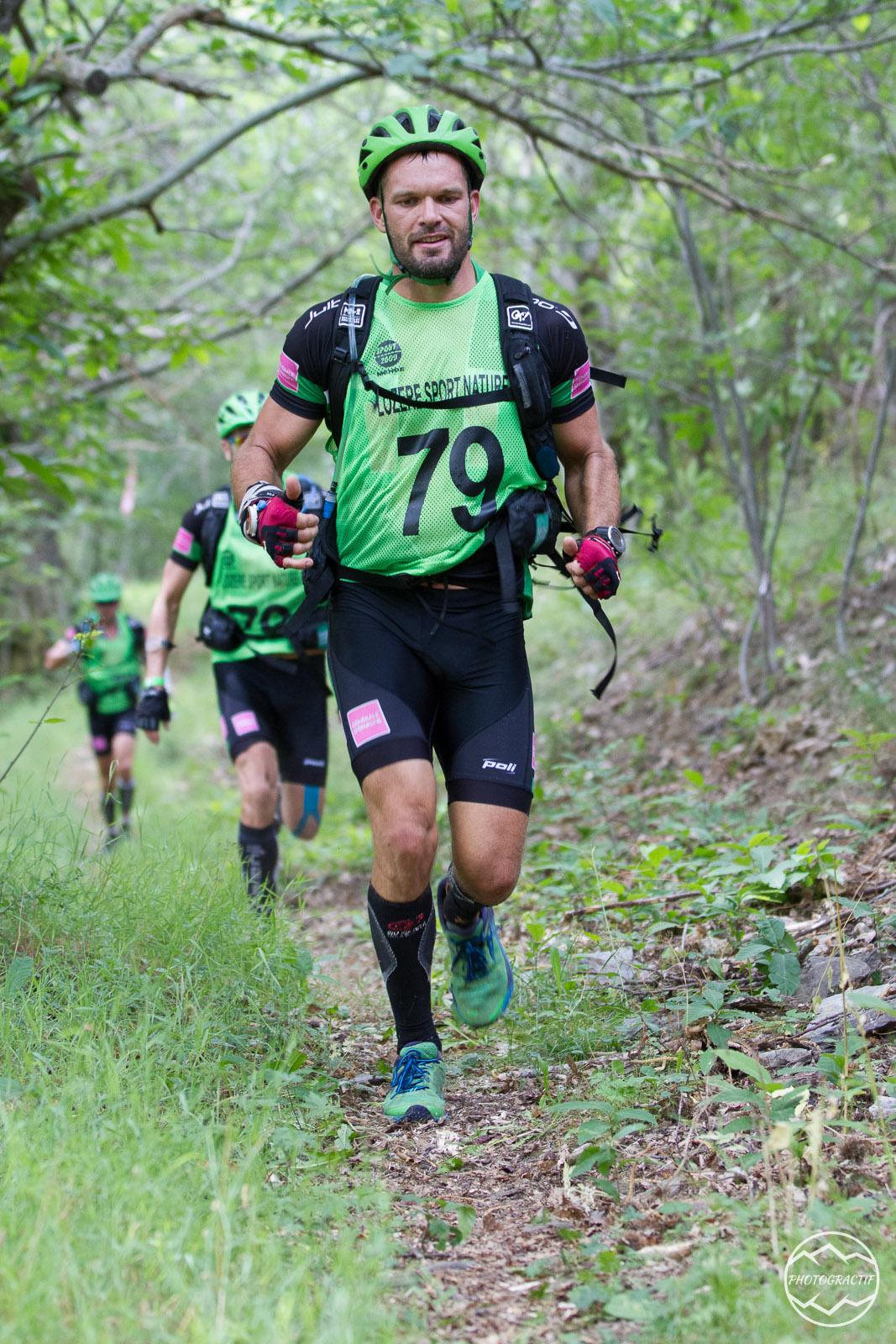 Finale_CFRaid_2017_3_VTT-Trail(111)