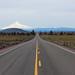 Mount Hood by russ david