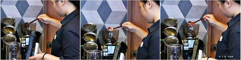 咖專手沖咖啡 (4)