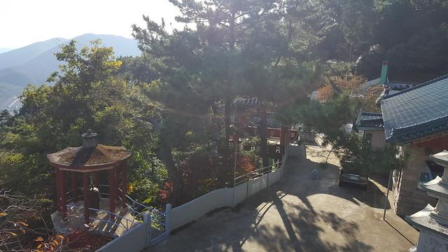 Seokbulsa Temple (19)