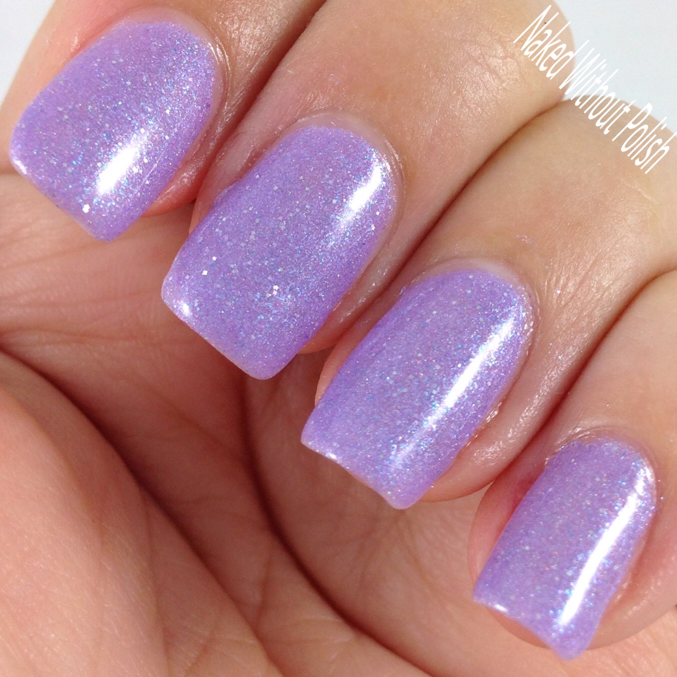 Anchor-and-Heart-Lacquer-Say-Yes-to-You-8