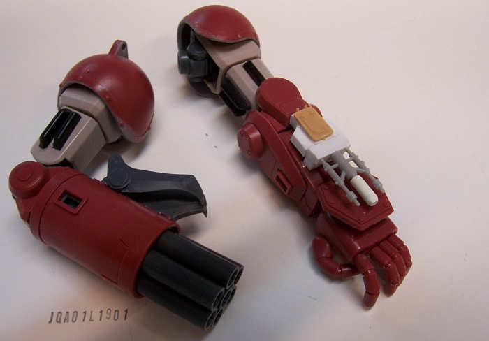 sci-fi-3_29