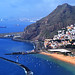 San Andres, Tenerife
